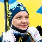 Svensk yndling med klar melding til skitoppene: – Det vil ikke være holdbart