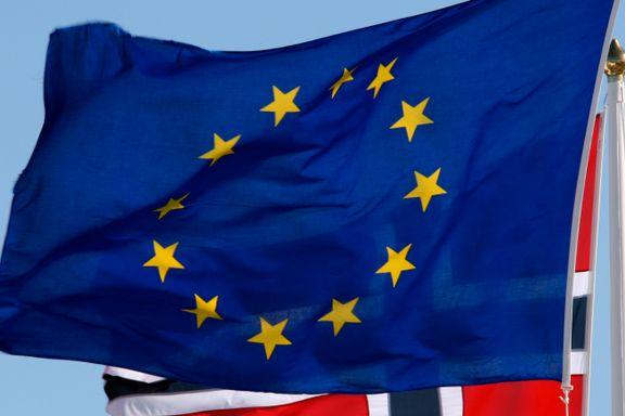 Europas mektigste finansministre strammer til skattekampen mot Facebook og Google