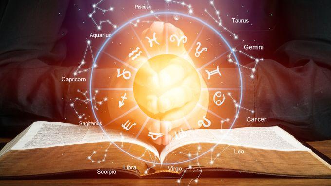 Aftenposten spår: Magrere tider for astrologistudentene