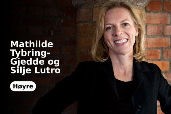 I det stille vrakes en av de viktigste suksessfaktorene i Osloskolen