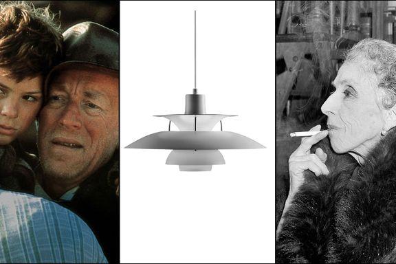 Den danske kulturdebatten: nazi-beskyldninger og frikadellekrig