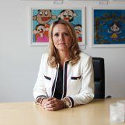 106 barnevernssaker gjennomgått: Ny rapport avslører alvorlig svikt i barnevernet