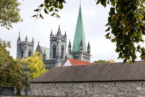 Regjeringen foreslår at Den norske kirke skal få milliardverdier