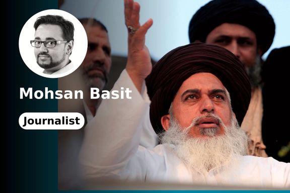 Avdød islamistisk leder etterlater seg radikalistisk arv