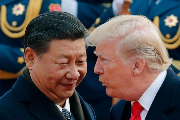 Handelskrigen trappes trolig opp: – Konfliktene stikker for dypt