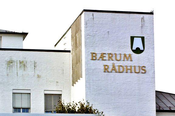 Bærum kommune: Vi skal være gode på forskjellighet