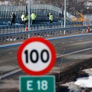 Frykter kollaps i Statens vegvesen: – Det er på tide å slå alarm