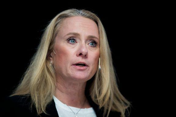 Regjeringen vurderer egen erstatningsordning for NAV-ofrene