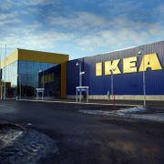 Ikea-ansatt skal ha lurt til seg 2,2 millioner fra bytteavdelingen - tiltalt for grovt underslag