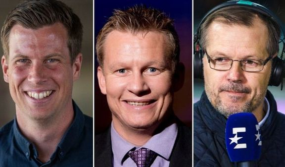 Derfor tviler ekspertene på Rosenborg-gull