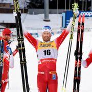 Norge dominerte fullstendig. Ekspert peker på én grunn til at man likevel ikke bør ta helt av.