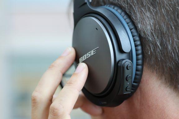 Denne dingsen gjør at du slipper å kjøpe nye hodetelefoner til tusenvis av kroner
