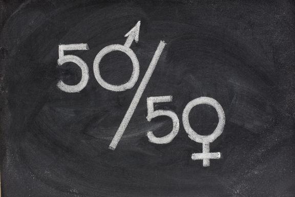 Kjønnskvotering bidrar ikke til likestilling | Anders Brekken og Malin Melheim