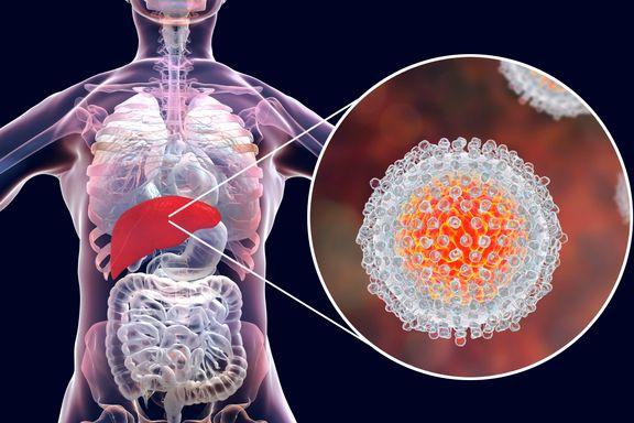 En stille virusepidemi som har krevd millioner av liv