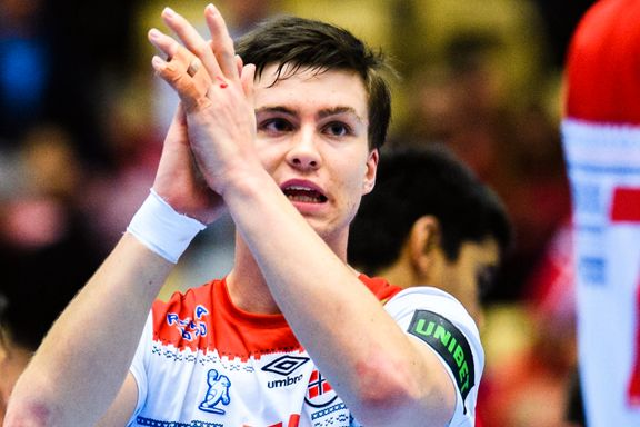 Supertalentet var banens beste: «Han viser for alvor hva Norge har i vente»