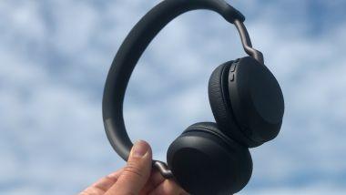 Er dette de beste hodetelefonene til under tusenlappen?