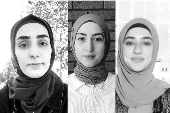 Dette må du vite om hijab, Christian Tybring-Gjedde