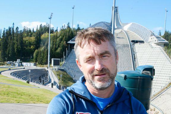 NISO-beskjed til Skiforbundet: – Lytt til utøvernes Bråthen-krav