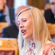 Ber om ekstern granskning av Oslo-politiet etter Jensen-dommen