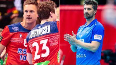 VM-stjerner til Tromsø: – Vi kommer med alle vi har