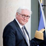Tyskland demper Georgias EU- og NATO-ambisjoner