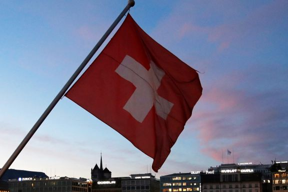 Dette landet er dårligst på finansiell åpenhet i verden. Norge dårligst i Norden.