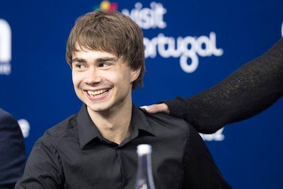 Eurovision-ekspert: – Det er ingen grunn til å stole på bookmakerne