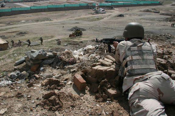 Norsktrente afghanere trygler om hjelp. Forsvaret får meldinger om soldater som blir oppsøkt og henrettet.
