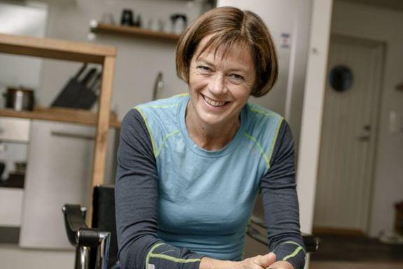 Da hun tok VM-gull i Seefeld, opplevde hun skyggesider skisporten fortsatt sliter med