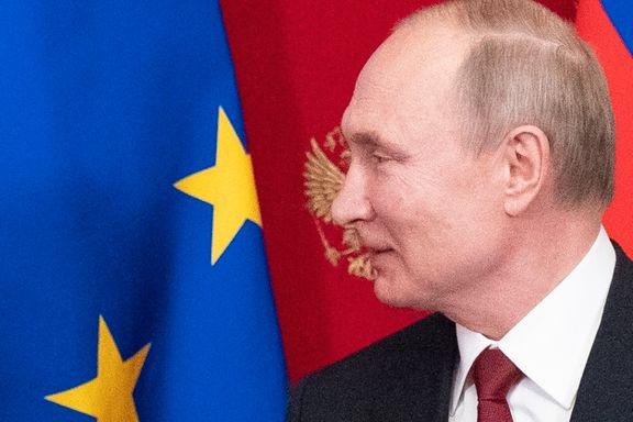 Den russiske Sputnik-vaksinen er latterliggjort – men svært lovende