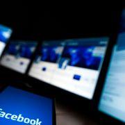 Aftenposten mener: Dårlig forslag for å bekjempe netthets