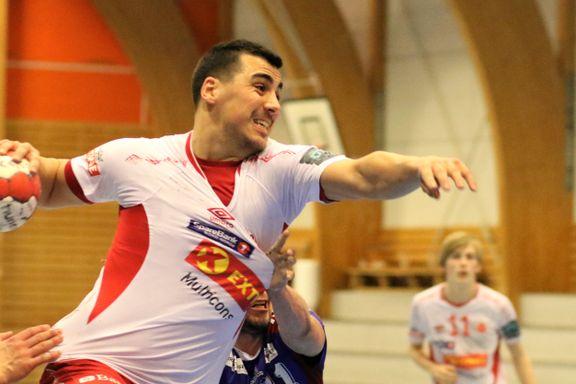 Bravo-børsen: «Kroaten kjempet Lillehammer fullstendig ut av stilen»