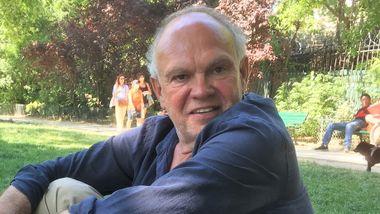 Fransk dokumentarfilmskaper om Y-blokken: – Picasso ville hylle nordmenn