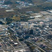 Norsk Gjenvinning Industri nekter å betale forurensingsbot