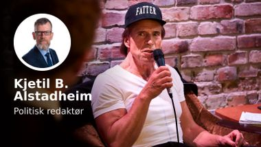 Bøhler er ikke Arbeiderpartiets største problem i Oslo
