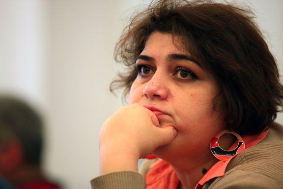 Israelsk spionvareprogram overvåket aktivister og journalister - vekker sterke reaksjoner