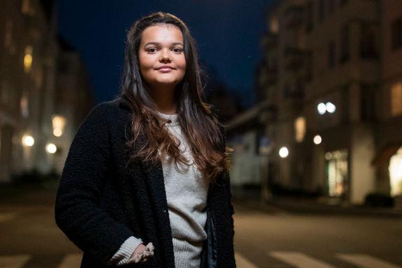 Unge kvinner hardt rammet av koronaledighet: – Lever fra dag til dag
