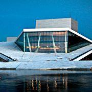 Operaen skal spare 25 mill. – for tidlig å si om noen mister jobben