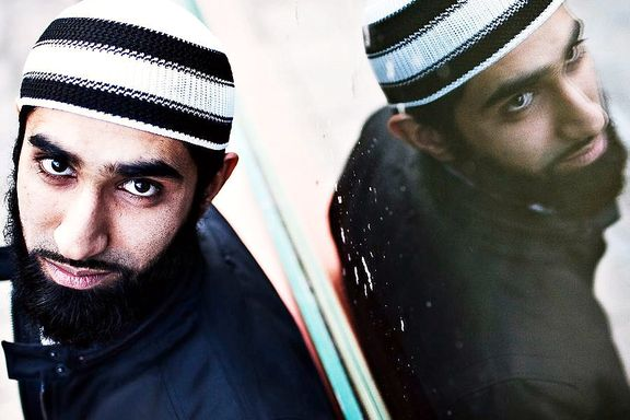 Aftenposten mener: Islam Net er ingen moderat kraft