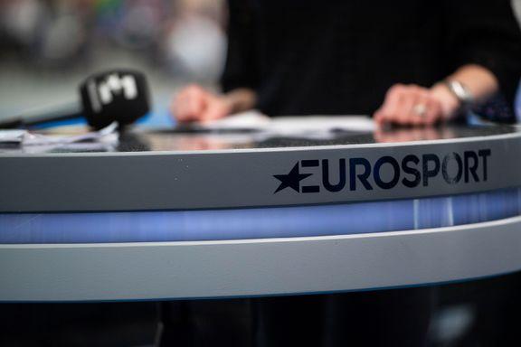 Klagestorm mot Eurosport etter helgens eliteserierunde. Slik svarer kanalen.