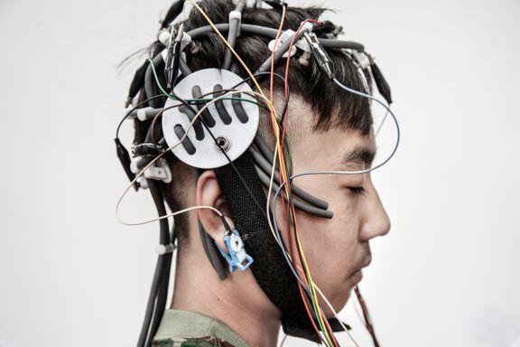Bør teknoavhengighet behandles med totalavhold? Fagfolkene strides.