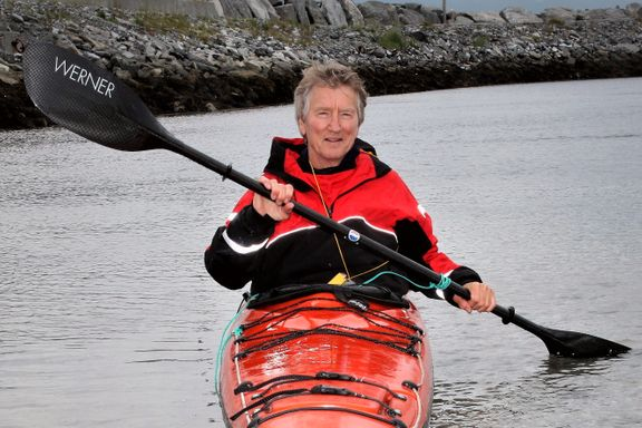 Ny medisin kan gi Ole Inge (68) flere leveår. Foreløpig er han et unntak.