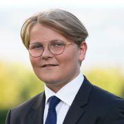 Prins Sverre Magnus starter på Elvebakken videregående til høsten