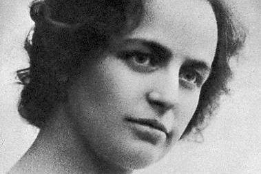 Agnes Henningsen var en pioner i erotikk og litteratur. Hun bør få en renessanse
