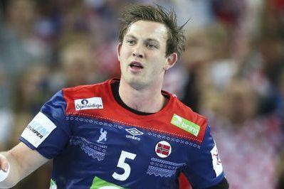 Medaljehåpet ute for Norge til tross for seier