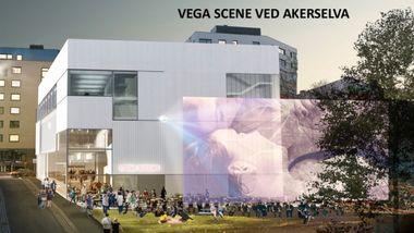 PechaKucha: Slik fikk de gjennomslag for nytt kulturhus i Oslo