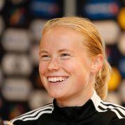 Supertalentet holdt liv i Rosenborgs Champions League-drøm