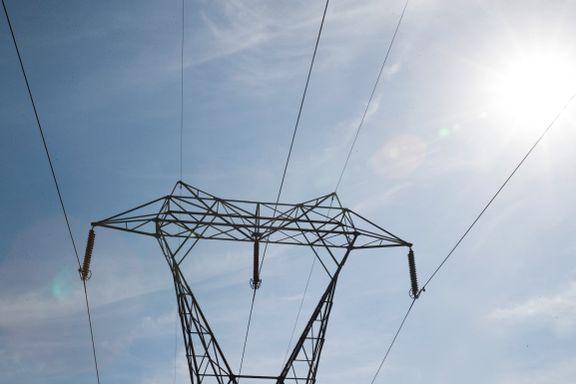 Aftenposten mener: Høye strømpriser kan ikke møtes med lettvinte svar