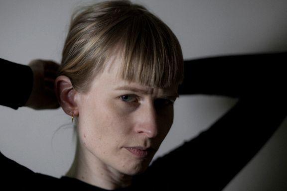 Magisk realisme i popformat fra Jenny Hval