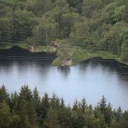 Askøy kommune har mottatt erstatningskrav etter vannforurensning